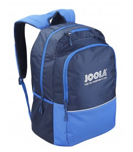 SAC A DOS DE TENNIS DE TABLE JOOLA ALPHA BLEU