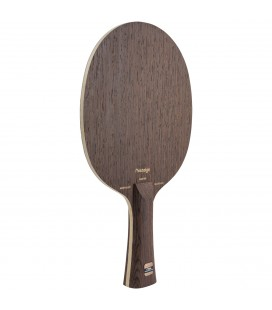BOIS DE TENNIS DE TABLE STIGA NOSTALGIC ALLROUND