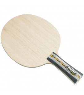 BOIS DE TENNIS DE TABLE DONIC OVTCHAROV EXCLUSIVE CARBON