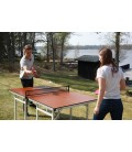 MINI TABLE DE TENNIS DE TABLE STIGA MIDI HOME