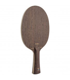BOIS DE TENNIS DE TABLE STIGA NOSTALGIC OFFENSIF