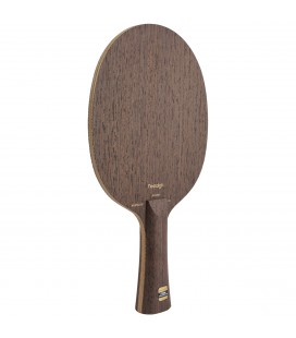 BOIS DE TENNIS DE TABLE STIGA NOSTALGIC 7
