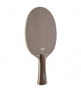 BOIS DE TENNIS DE TABLE STIGA DYNASTY CARBON