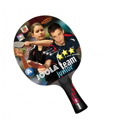 RAQUETTE DE PING PONG JOOLA TEAM JUNIOR