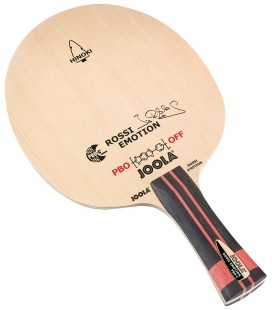 BOIS DE TENNIS DE TABLE ROSSI EMOTION PBO-C