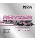REVETEMENT DE TENNIS DE TABLE JOOLA RHYZER 45