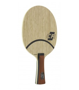 BOIS DE TENNIS DE TABLE STIGA ALLROUND CR