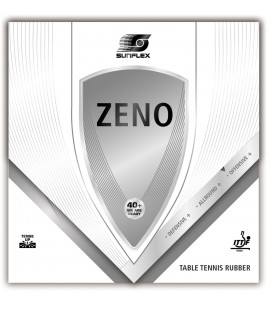 REVETEMENT DE TENNIS DE TABLE SUNFLEX ZENO