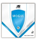 REVETEMENT DE TENNIS DE TABLE SUNFLEX MOGUL