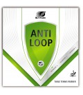 REVETEMENT DE TENNIS DE TABLE SUNFLEX ANTILOOP
