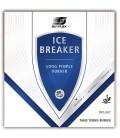REVETEMENT DE TENNIS DE TABLE SUNFLEX ICE BREAKER