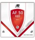 REVETEMENT DE TENNIS DE TABLE SUNFLEX AF 50 OFF-