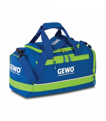 SAC DE TENNIS DE TABLE GEWO SPEED S