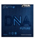 REVETEMENT DE TENNIS DE TABLE STIGA DNA FUTURE M