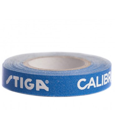 RUBAN DE RAQUETTE DE TENNIS DE TABLE STIGA CALIBRA 5 M