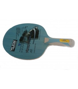 BOIS DE TENNIS DE TABLE MAG ALL + JUNIOR