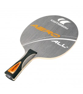 BOIS DE TENNIS DE TABLE CORNILLEAU AERO ALL+