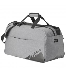 SAC DE TENNIS DE TABLE STIGA EDGE GRIS