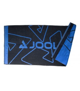 SERVIETTE DE TENNIS DE TABLE JOOLA BLEU MARINE