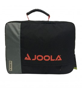 SAC DE TENNIS DE TABLE JOOLA COACH VISION