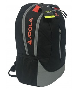 SAC A DOS DE TENNIS DE TABLE JOOLA VISION REFLEX