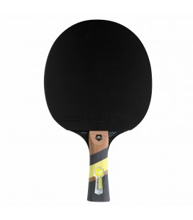 CORNILLEAU EXCELL 2000 CARBON - RAQUETTE TENNIS DE TABLE