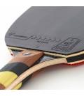 CORNILLEAU EXCELL 2000 CARBON - RAQUETTE TENNIS DE TABLE