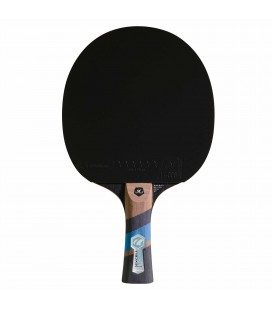 CORNILLEAU EXCELL 1000 - RAQUETTE DE TENNIS DE TABLE