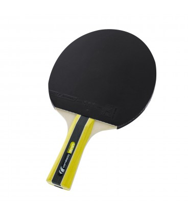 CORNILLEAU SPORT 400 - RAQUETTE DE TENNIS DE TABLE