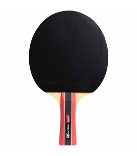 CORNILLEAU SPORT 300 - RAQUETTE DE TENNIS DE TABLE