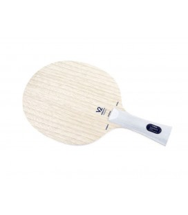 BOIS DE TENNIS DE TABLE STIGA ENERGY WOOD WRB V2