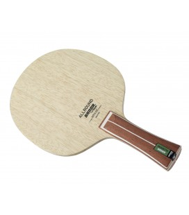 BOIS DE TENNIS DE TABLE STIGA BANDA ALLROUND
