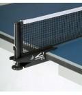 CORNILLEAU CLIP ITTF - POTEAUX FILET TENNIS DE TABLE