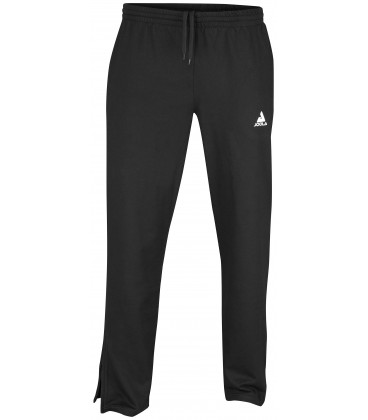 PANTALON JOGGING JOOLA PERFORMANCE