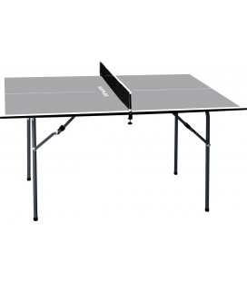 SUNFLEX MIDI - TABLE DE PING PONG