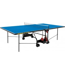 TABLE DE PING PONG D'EXTERIEUR SUNFLEX FUN OUTDOOR