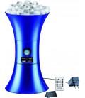 ROBOT DE TENNIS DE TABLE IPONG V300