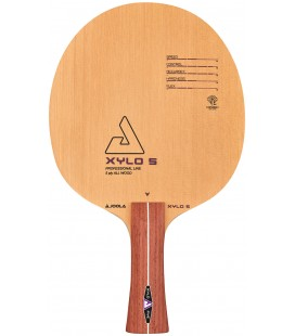 BOIS DE TENNIS DE TABLE JOOLA XYLO 5