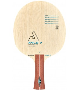 BOIS DE TENNIS DE TABLE JOOLA XYLO 7