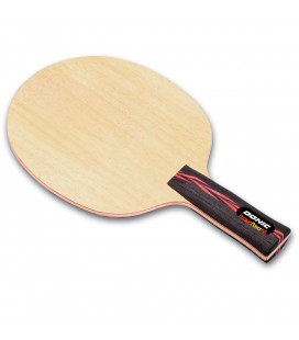 BOIS DE TENNIS DE TABLE DONIC PERSSON POWERALLROUND