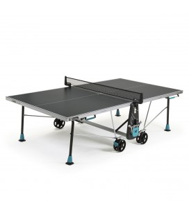 TABLE DE TENNIS DE TABLE CORNILLEAU 300 X OUTDOOR