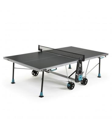 TABLE DE TENNIS DE TABLE CORNILLEAU 300 X OUTDOOR