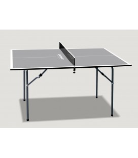 DONIC MIDI - TABLE TENNIS DE TABLE