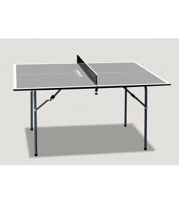DONIC MIDI - TABLE TENNIS DE TABLE