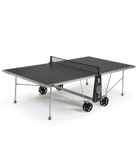 TABLE DE TENNIS DE TABLE CORNILLEAU 100 X OUTDOOR