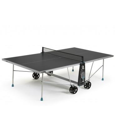 TABLE DE TENNIS DE TABLE CORNILLEAU 100 X OUTDOOR