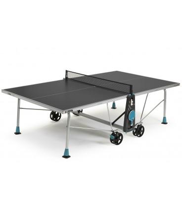 TABLE DE TENNIS DE TABLE CORNILLEAU 200 X OUTDOOR