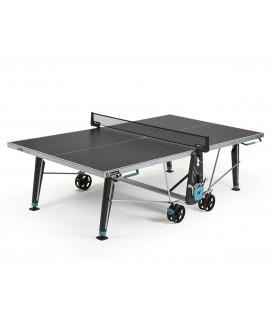 TABLE DE TENNIS DE TABLE CORNILLEAU 400 X OUTDOOR