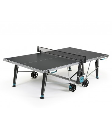 TABLE DE TENNIS DE TABLE CORNILLEAU 400 X OUTDOOR
