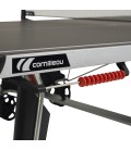 TABLE DE TENNIS DE TABLE CORNILLEAU 500 X OUTDOOR